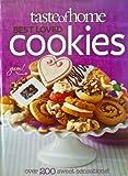Best Loved Cookies, Amy Glander, 0898218896