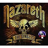 The Singles - Nazareth