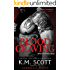 Blood Craving (Sons of Navarus #5)