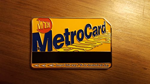 nypd-city-of-new-york-police-department-metro-card-mta-detective-tsiu-special-investigations-unit-ch