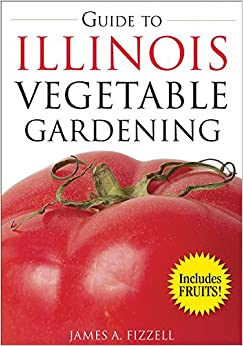 __ONLINE__ Guide To Illinois Vegetable Gardening (Vegetable Gardening Guides). Academy grams Alubias check Explore junior