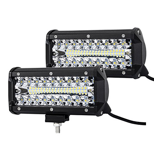 led-light-bar-7-inches