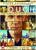 Touch - Season 1