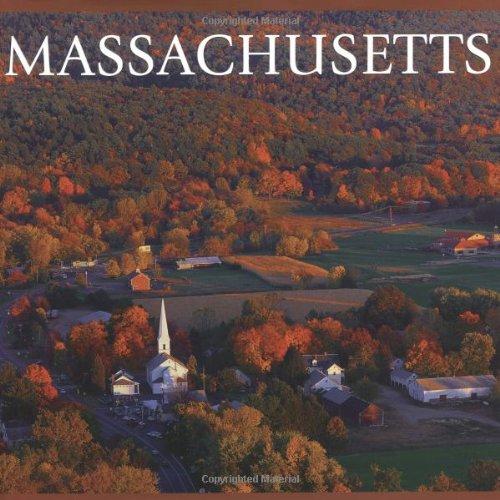 Massachusetts (America)