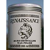 Renaissance Micro Crystalline Wax 200 mlby RENAISSANCE MICRO...