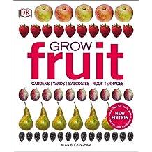 Grow Fruit