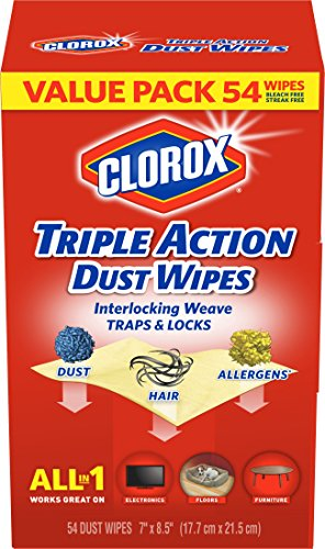 clorox-triple-action-dust-wipes-54-count-box