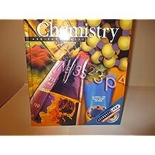 Addison-Wesley Chemistry, Teacher's Edition
