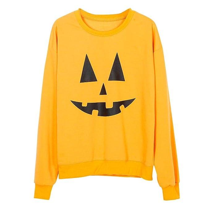 Overdose Ropa De La Familia De Halloween Madre Camiseta Padre-Hijo Mejor Venta Tops Blusa