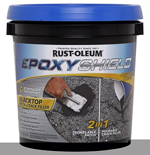 rust-oleum-250700-blacktop-patch-and-crack-filler