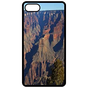 Grand Canyon 6 - Image Black Apple Iphone 4 - Iphone 4s Cell Phone Case - Cover by ruishernameMaris's Diary