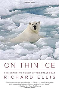 On Thin Ice: The Changing World of the Polar Bear from Vintage