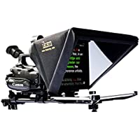Ikan PT-Elite-RC Elite Ipad Teleprompter Kit And Elite-Remote