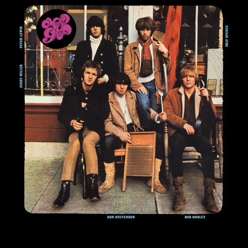 moby grape sundazed - 1