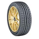 Toyo Tire Extensa High Performance All Season Tire - 245/35R20 95V by Toyo Tires
