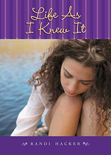 Life As I Knew It por Randi Hacker
