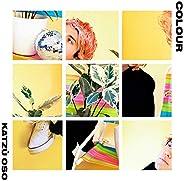 Colour [Explicit]