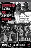 Shamanism, Racism, and Hip Hop Culture: Essays on White Supremacy and Black Subversion (Black Religion/Womanist Thought/Social Justice)