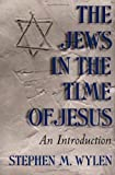 img - for The Jews in the Time of Jesus: An Introduction by Stephen Wylen (1995-01-01) book / textbook / text book