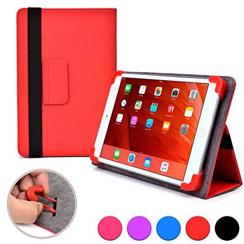 vodafone-smart-tab-7-ii-7-iii-7-4g-folio-case-cooper-infinite-elite-business-school-travel-carrying-