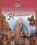 Hinduism, Katy Gerner, 0761431667