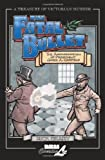 The Fatal Bullet: The Assassination of President James A. Garfield (A Treasury of Victorian Murder)