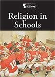 Religion in Schools, Noel Merino, 0737738502