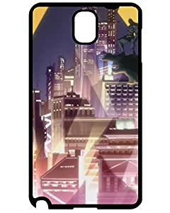 mashimaro Samsung Galaxy Note 3 case's Shop New Style 8884388ZD652251864NOTE3 Hot Snap-on Hard Cover Case Batman Samsung Galaxy Note 3 phone Case