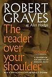 The Reader Over Your Shoulder: A Handbook for