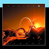 MOBIUS by Accept