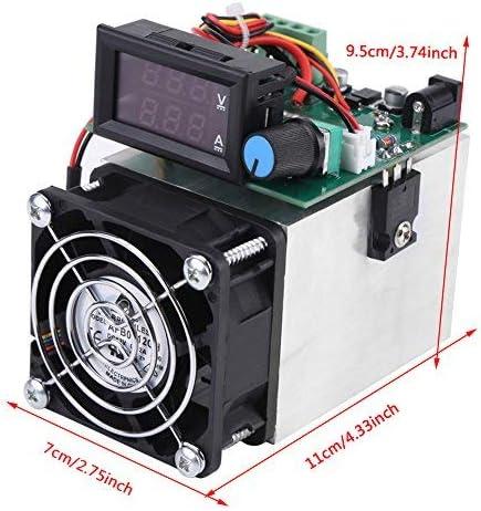 Conn; TermBlk; DINRail; Fuse; Push-In; 2Conn; 24-10AWG; 6.3A; 24V EOS Power LFVLT60-1003
