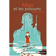 Max et les poissons (POCHES NATHAN)