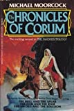 The Chronicles of Corum, Michael Moorcock, 0425082210