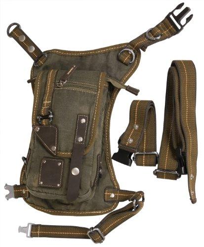 stylish-lap-pack-waist-pack-fanny-bag-yg5027-moss-green
