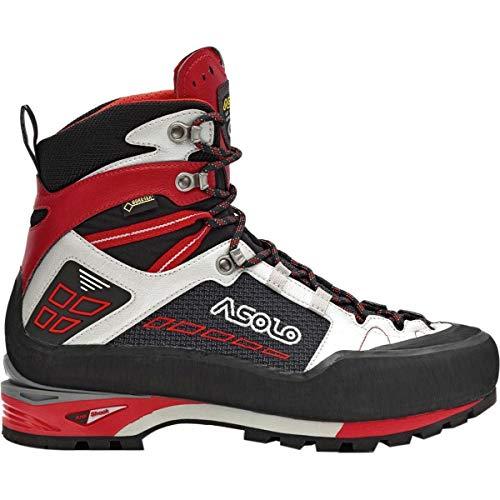 Asolo Freney Mid Hiking Boot