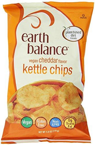 Earth-Balance-Kettle-Chips