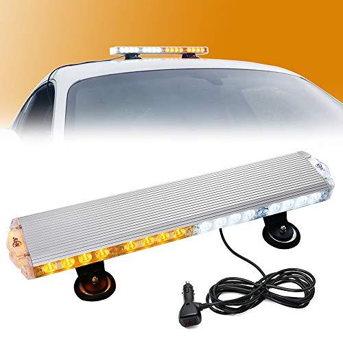 12 volt led vehicle lights - 3