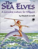 Sea Elves, Elizabeth Cerriteli, 0933635249
