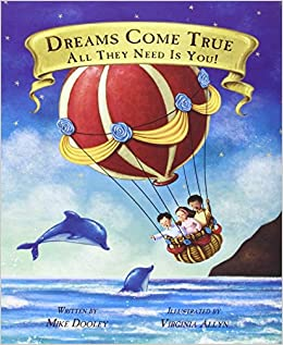 What Dreams May Come Book Pdf