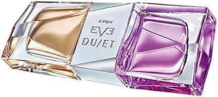 Avon Eve Duet Eau de Parfum   Perfume