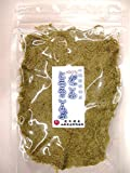 100% Onomichi of kelp wholesaler Kjellmaniella grated yam kelp 60g