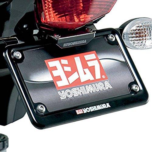 Yoshimura Honda CB1000R 2011-15 Fender Eliminator Kit