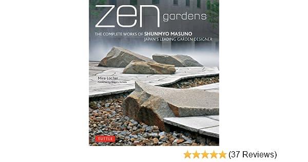 Zen Gardens: The Complete Works of Shunmyo Masuno, Japan's Leading on uno para cristo, uno card game logo, uno game t-shirts, uno card graphic,