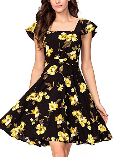 1953 dresses - 1