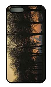 Everything Happens For a Reason Ombre For Iphone 5/5S Case Cover Fits For Iphone 5/5S Case Cover Designer...