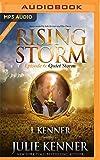 Quiet Storm: Rising Storm: Season 2, Episode 6