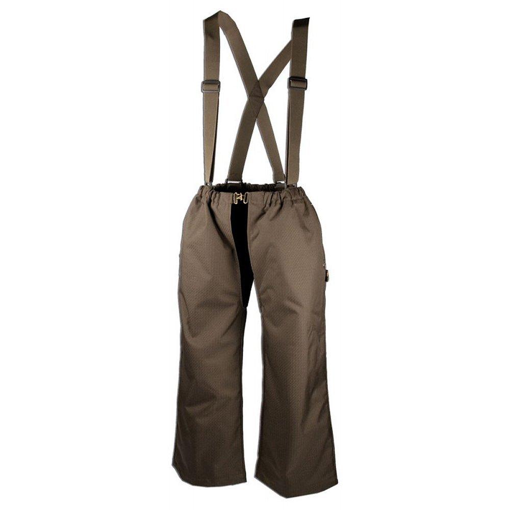 - Shorts Jagd Renforce Cordura TriPad somlys 397