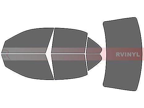 Amazon.com: Rtint - Kit de tinte para ventana para Mercedes ...