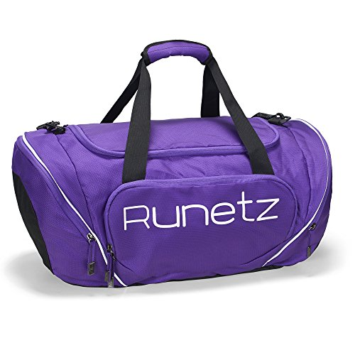 Insulated Water Duffel - 8