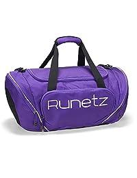 Gym Bags Variation Canada
